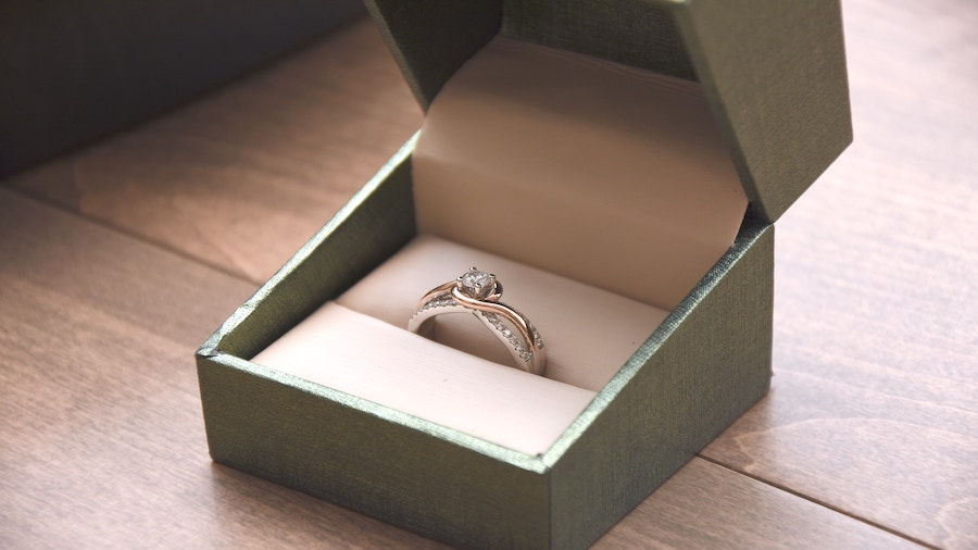 propose-ring:アイキャッチ